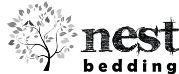 Nest Love & Sleep