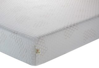 Tuft Needle Now Offers A Brand New Breathable Mattress Protector